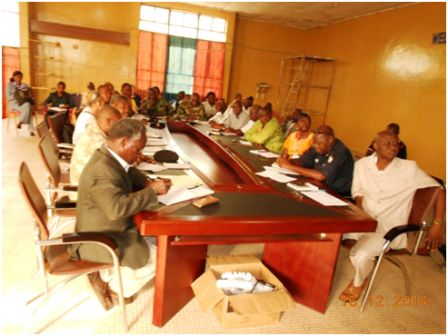 ABC Urges Bo DERC to Scale up Efforts in the Ebola Fight ...