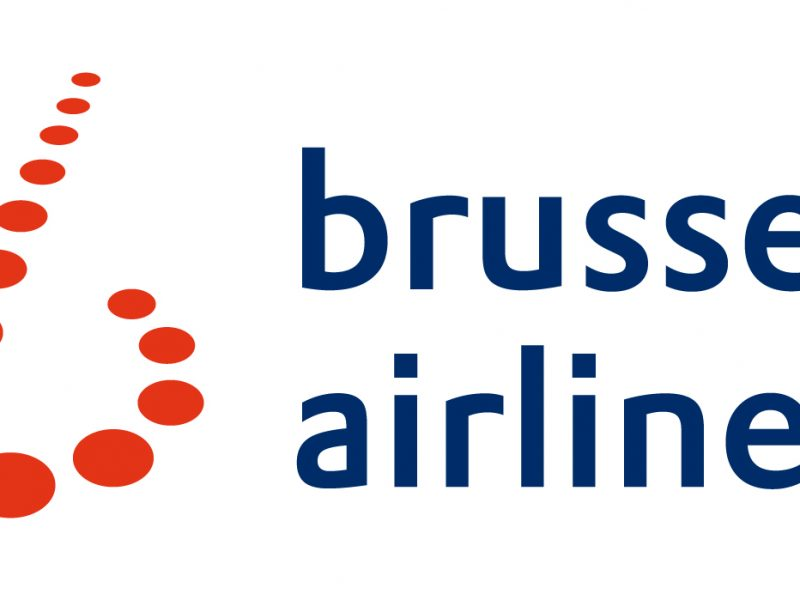 Brussels Airlines Explains High Cost To Freetown Sierra Express Media